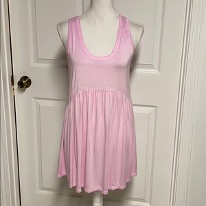 New A Pea In The Pod Sleeveless Top Size Medium